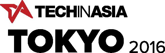 tokyo-logo-black