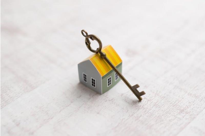 防犯対策できてますか?空き巣から自宅を守るための対策一覧