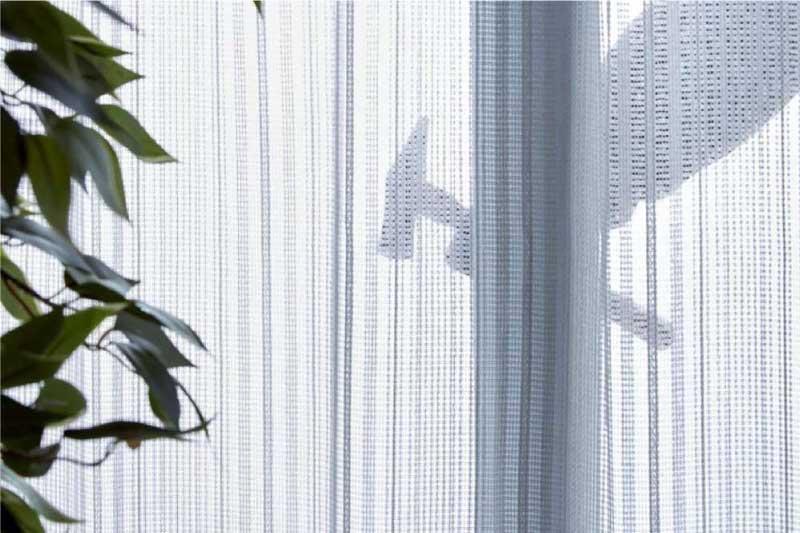 窓の防犯対策してますか?侵入窃盗に狙われやすい窓の特徴と防犯対策