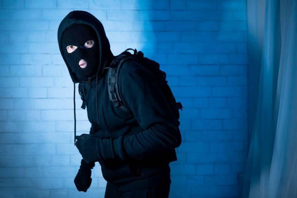 家の防犯対策をするなら知っておきたい、狙われやすい家の特徴